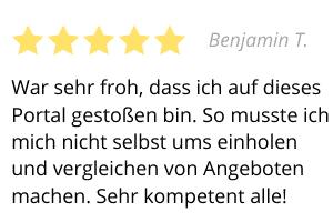 Bewertung-Benjamin-T.