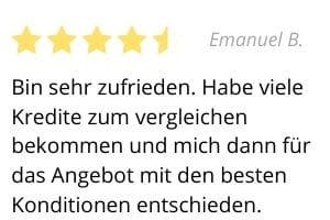Bewertung-Emanuel-B.