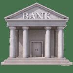 Top Konditionen Kredit
