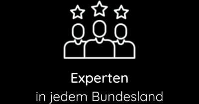 Zu unseren Experten