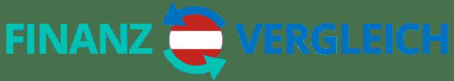 FV - Logo - Herbst